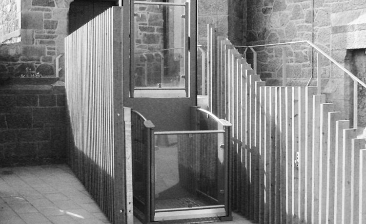 MIN IMAGE 750 X 1125px-DISABLED ACCESS PLAT-2